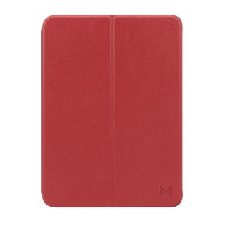 Coque de protection folio Origine pour iPad Pro 11''