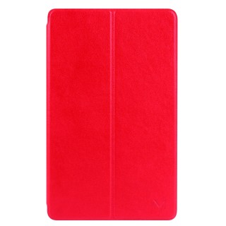 Coque de protection folio Origine pour Galaxy Tab A 2019 10.1""