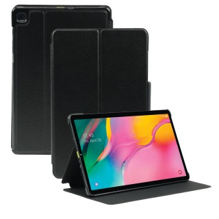 protective cover for samsung galaxy tab s6 lite