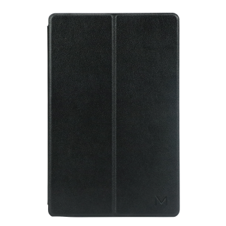 """protective case for samsung galaxy tab a7 10.4"""" best buy"""