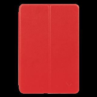 folio protective case for samsung galaxy tab a7 10.4