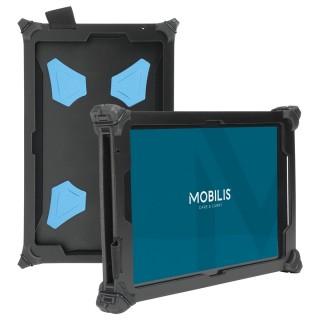 Coque de protection durcie Resist Pack pour RESIST Pack - Case for Galaxy Tab S6 Lite 10.4''