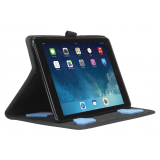 Professional case for iPad 2018/2017