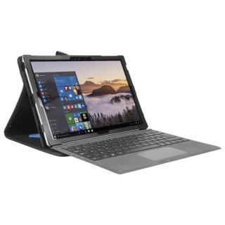 Etui de protection renforcé Activ Pack pour Surface Pro 6/2017/4