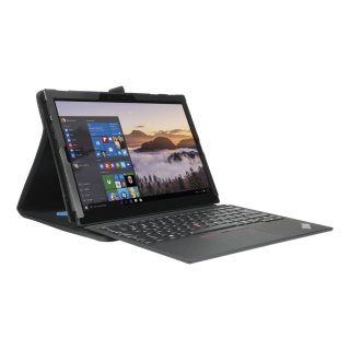 Etui de protection renforcé Activ Pack pour ThinkPad X1 Tablet (3rd gen)