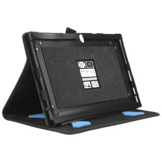 Etui de protection renforcé Activ Pack pour Lenovo Miix 520/510