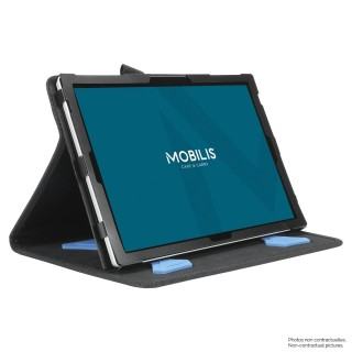 Etui de protection renforcé Activ Pack pour Surface Book 2