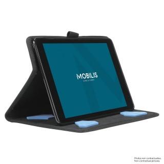 Etui de protection renforcé Activ Pack pour Galaxy Tab S5e