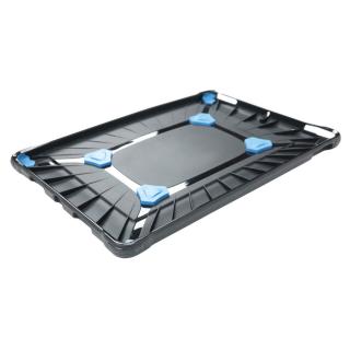 Coque de protection renforcée Protech Pack pour iPad Pro 10.5''