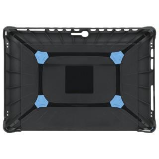 Coque de protection renforcée Protech Pack pour Surface Pro 6/2017/4