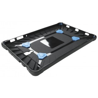 Coque de protection renforcée Protech Pack pour Galaxy Tab A 2018 10.5''