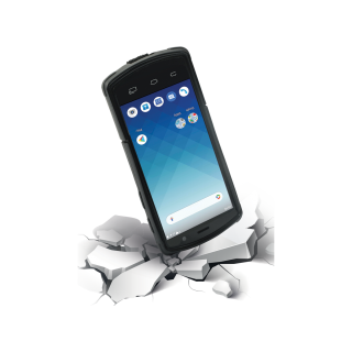 case for mobile computer ea510