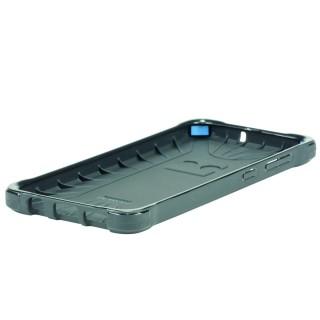 Coque de protection renforcée Protech Pack pour Galaxy A50