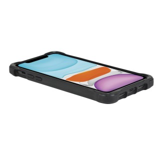 Coque de protection renforcée Protech Pack pour iPhone 11