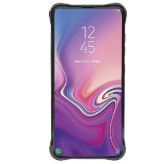 Coque de protection renforcée Protech Pack pour Galaxy A51