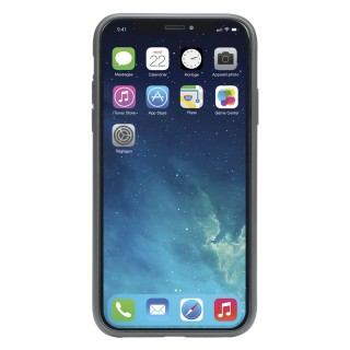 Coque de protection T series pour iPhone 11