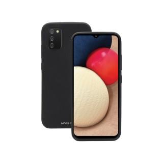 smartphone samsung galaxy a02s accessories