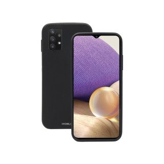 samsung accessories for for Galaxy A32 5G