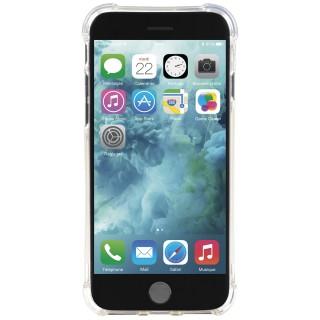 Coque de protection avec coins renforcés R series pour iPhone SE 2nd gen/8/7