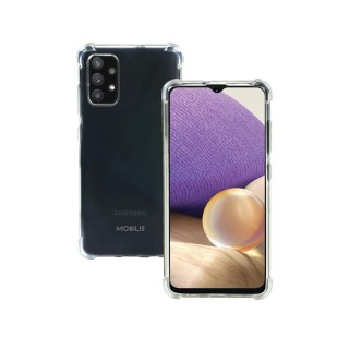 samsung smartphone accessories for Galaxy A32 5G