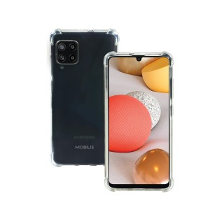 case for samsung galaxy a52 5g