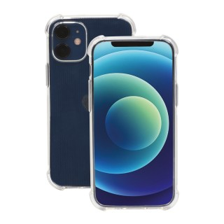 shockproof back cover for iphone 12 and iphone 12 pro