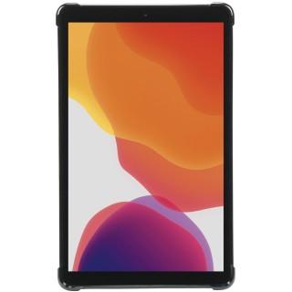 """Coque de protection avec coins renforcés R series pour Galaxy Tab A 2019 10.1"""""""