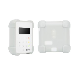 shockproof case for sumup paiement device