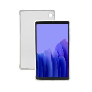 Coque de protection avec coins renforcés R series pour Galaxy Tab A7 Lite 8.7''