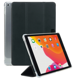 disover our clear folio protective solutions for the ipad 2019 tablet