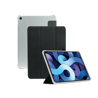 folio reinforced protective case dedicated to ipad air 4 10,9 2020