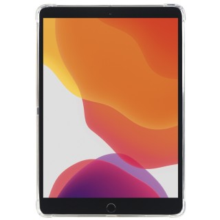Coque de protection avec coins renforcés R series pour iPad 2019 10.2'' (7th gen)