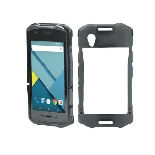 Dolphin CT60/50 coque de protection premium made in france