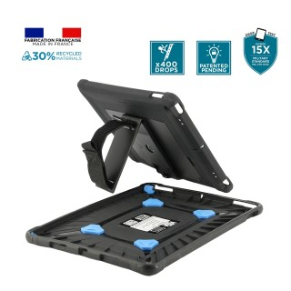 reinforced protective case for Galaxy Tab A7 10.4''