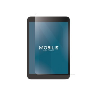 tempered glass screen protection for MediaPad M5 10.8'