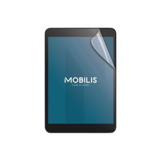 """Protège-écran incassable anti-chocs IK06 finition transparente pour Galaxy Tab A6 10.1"""""""