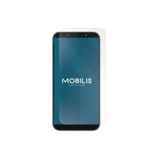 Screen protector Galaxy A32 4G