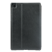 protective case dedicated to protect your mobile device samsung galaxy tab a7 10.4