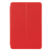 red protective case dedicated to protect your mobile device samsung galaxy tab a7 10.4