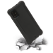 reinforced protective case for galaxy a41