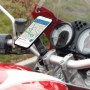 Support Moto U.FIX pour smartphone MADE in FRANCE