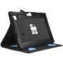 Etui de protection renforcé Activ Pack pour HP Pro x2 612 G2