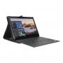 Etui de protection renforcé Activ Pack pour ThinkPad X1 Tablet (3rd gen)