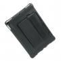 """Coque de protection renforcée Protech pour  iPad Air 10.5"""" (2019)/Pro 10.5''"""
