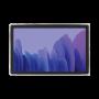 Coque de protection avec coins renforcés R series pour Galaxy Tab A7 10.4''