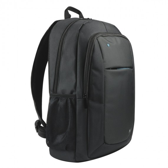 """The One backpack 14-15.6"""""""