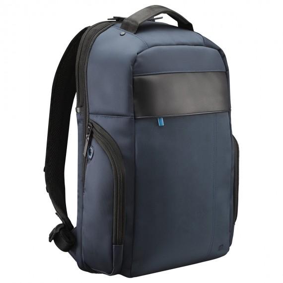 "Executive backpack 14-16"""