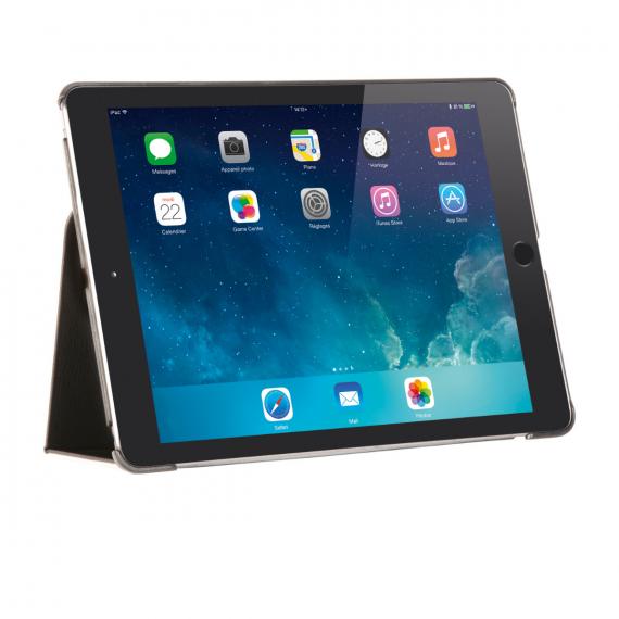 "C2 Case folio protective case for iPad Pro 9.7"""
