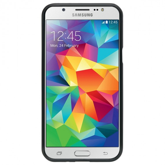 T series protective case for Galaxy J7 2017