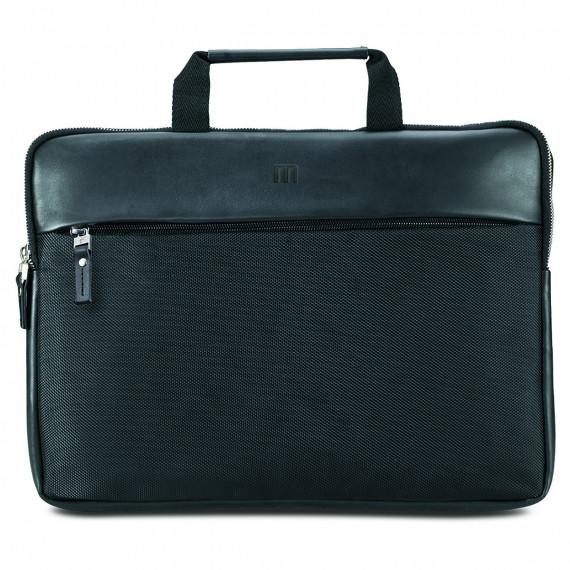 """Vintage compact briefcase 11-14"""""""